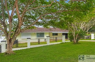 Picture of 14 Milton Street, Lismore Heights NSW 2480