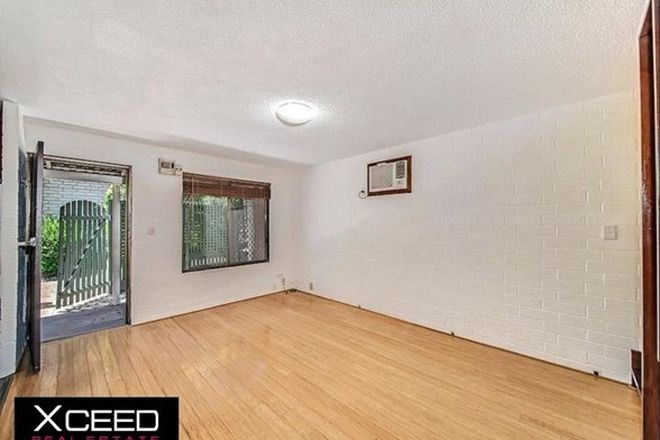 Picture of Unit 145/81 King William St, BAYSWATER WA 6053