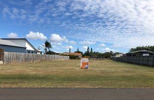 Picture of 12 Cedar Street, Innes Park QLD 4670