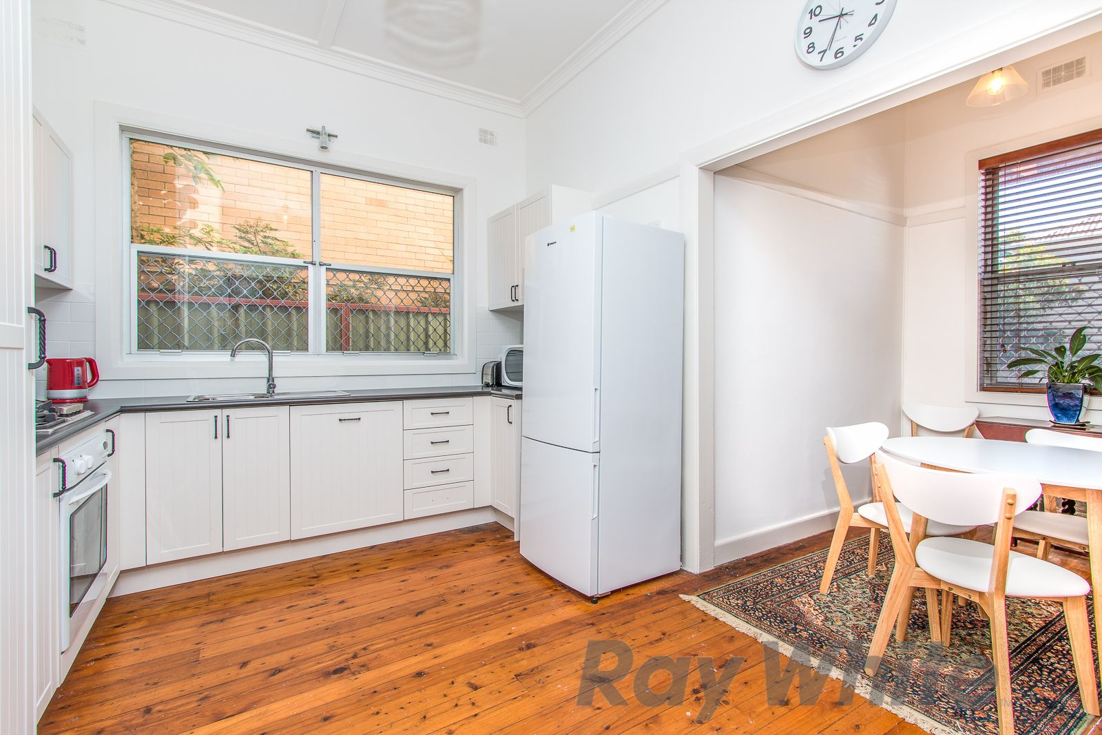 2/22 Beaumont Street, Islington NSW 2296, Image 0