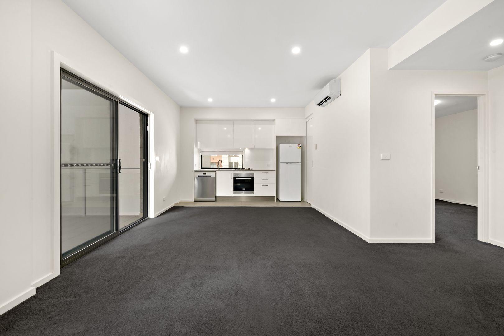 506/9 Watt Street, Newcastle NSW 2300, Image 1