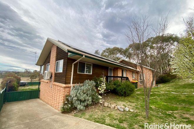 Picture of 83 Gippsland Street, JINDABYNE NSW 2627