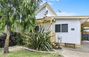 Picture of 2/66 Geelong Road, Torquay VIC 3228