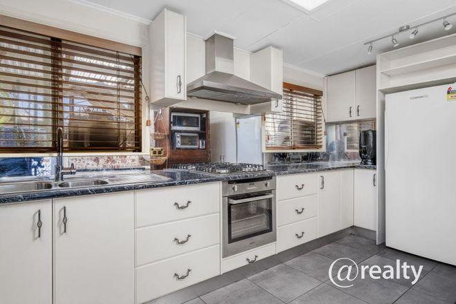 Picture of 1 Devonshire Lane, BATHURST NSW 2795