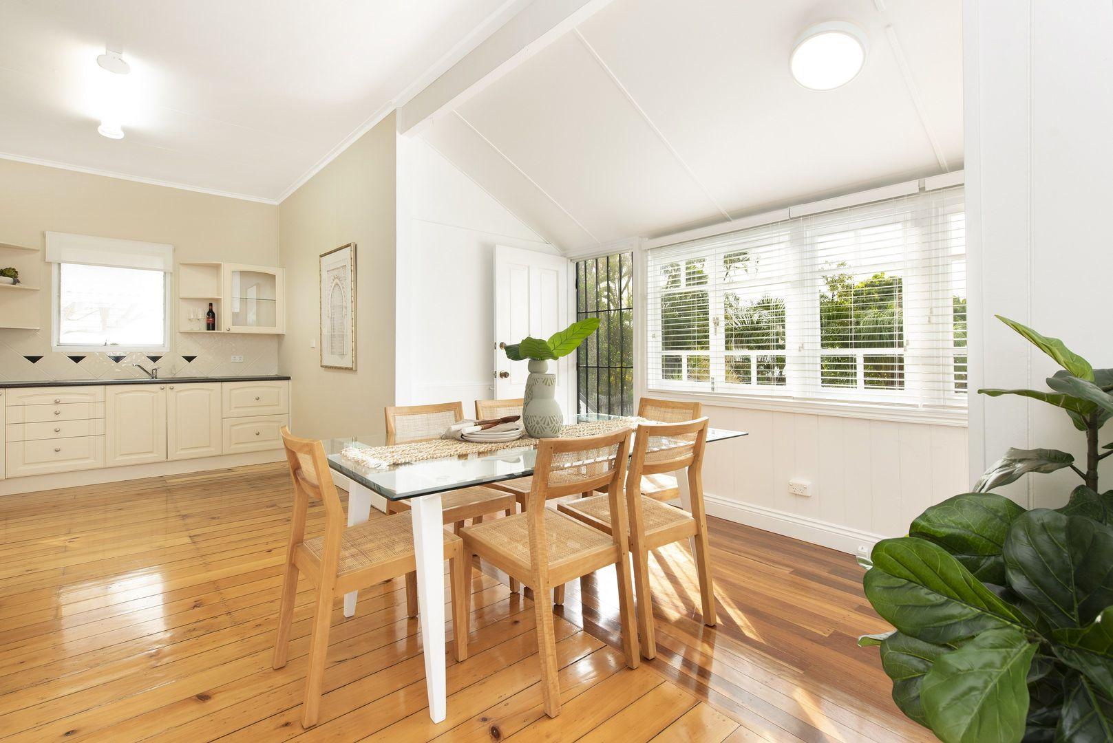 15 Howell Street, Kedron QLD 4031, Image 2