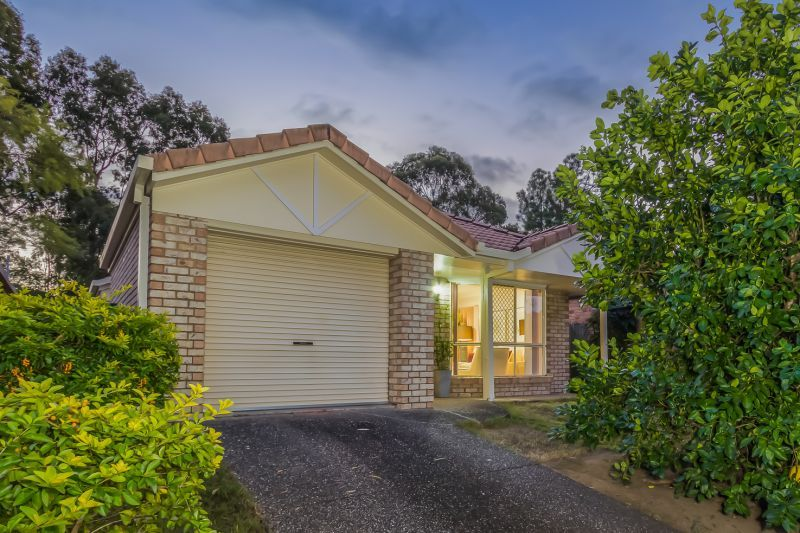 4 McKenzie Place, Forest Lake QLD 4078, Image 1