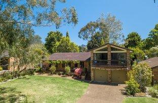 Picture of 44 Yurunga Drive, North Nowra NSW 2541