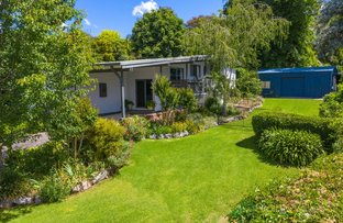 Picture of 13(7601) Kiewa Valley Highway, Tawonga South VIC 3698