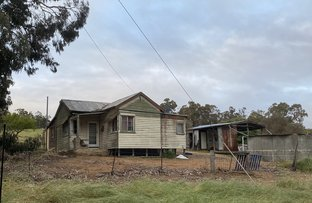 Picture of 457 PARSONS SWAMP ROAD, Boyup Brook WA 6244