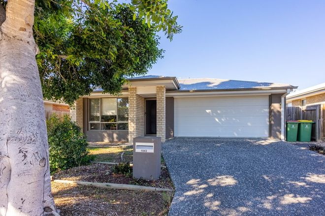Picture of 1043 Samford Road, LEICHHARDT QLD 4305