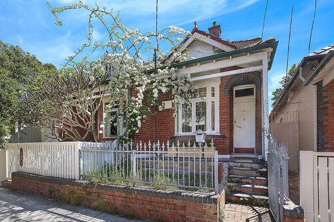 20 Cook Street, RANDWICK NSW 2031