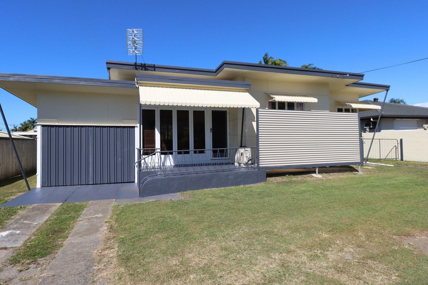 219 Nebo Road, West Mackay QLD 4740, Image 0