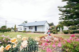 35 Walla Avenue, Griffith NSW 2680