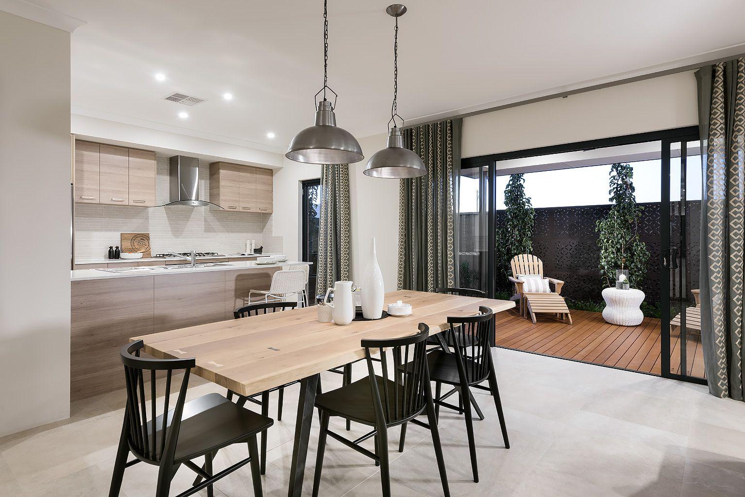 Lot 781 Gigondas Street, Provence Estate, Yalyalup WA 6280, Image 1