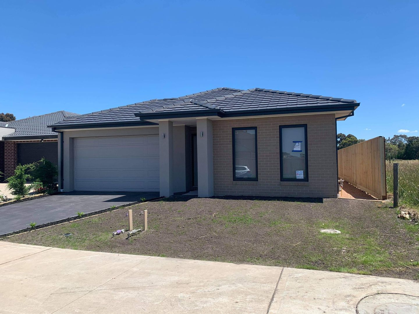 33 Iceberg  Road, Beaconsfield VIC 3807, Image 1