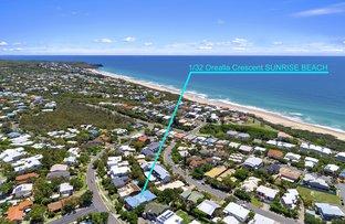 1/32 Orealla Crescent, Sunrise Beach QLD 4567