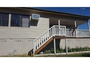 Picture of 4 Iris Street, Harden NSW 2587