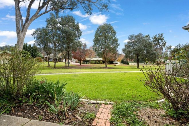 Picture of 9 Sarson Road, GLENROY NSW 2640