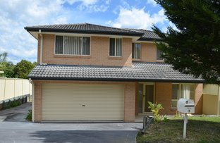 Picture of 8 Rotherham Street, Bateau Bay NSW 2261