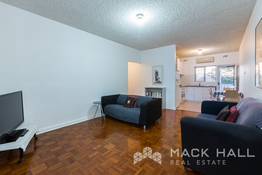 10/11 Outram Street, West Perth WA 6005, Image 0