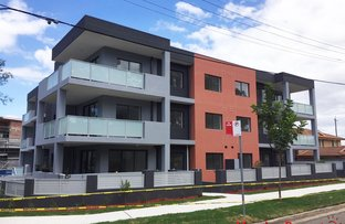 Picture of Burbang Crescent, Rydalmere NSW 2116