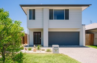 Picture of 24 Sienna Crescent, Palmview QLD 4553
