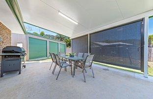 Picture of 14 Stormvogel Drive, Mandalay QLD 4802