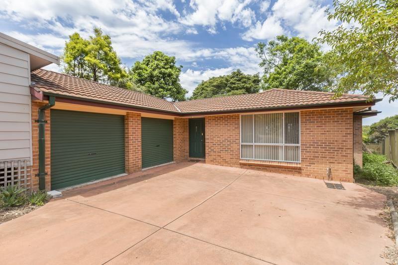 271b Hawkesbury Road, Winmalee NSW 2777, Image 0