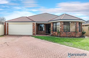 Picture of 9 Angulata Road, Canning Vale WA 6155