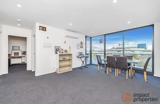 Picture of 288/7 Irving Street, Phillip ACT 2606