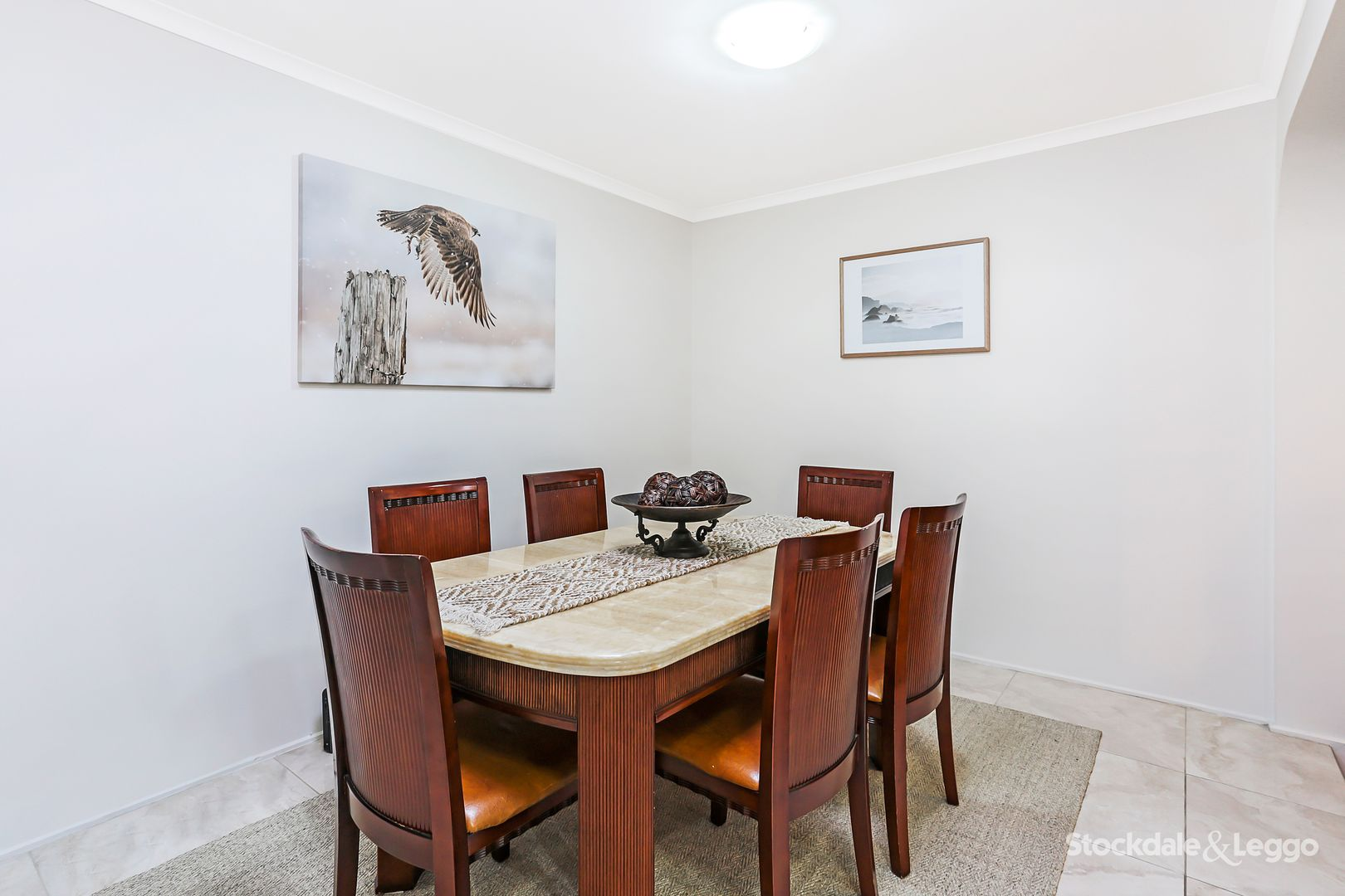 5 Windermere Drive, Ferntree Gully VIC 3156, Image 2