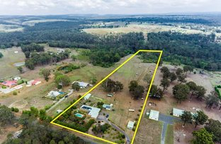 Picture of 625 Pheasants Nest Road, Pheasants Nest NSW 2574