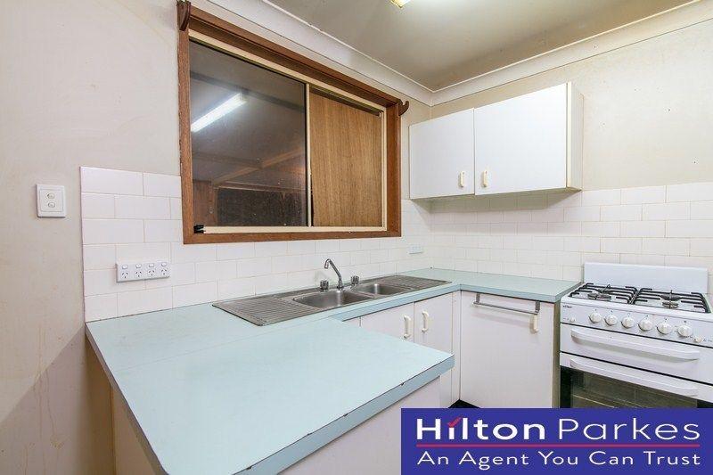 Hassall Grove NSW 2761, Image 1