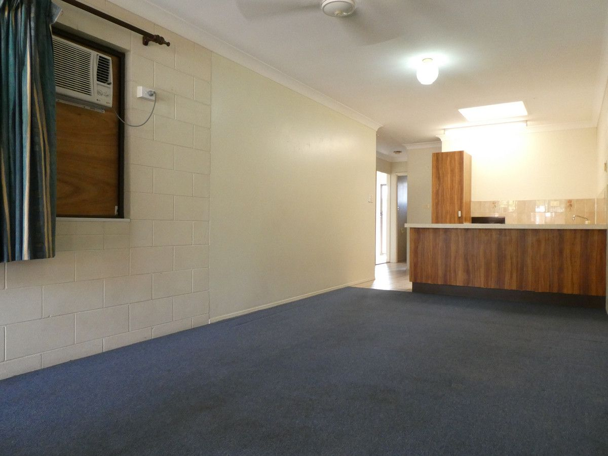 West End QLD 4810, Image 2