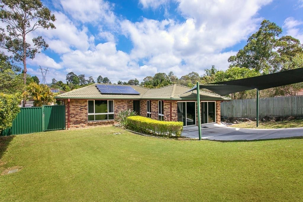 6 Settlement Court, Tallai QLD 4213, Image 0