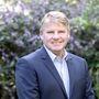 Glen Baird