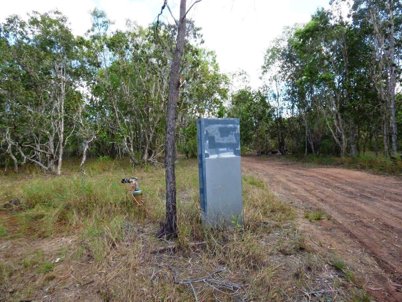 35 Weaver Road, Noonamah NT 0837, Image 2