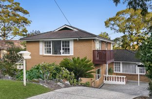 Picture of 15 Roselands Avenue, Frenchs Forest NSW 2086