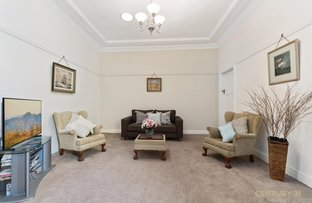 Picture of 4/1 Sutherland Road, Chatswood NSW 2067