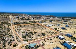 Picture of Lot 247 (82) Flora Boulevard, Kalbarri WA 6536