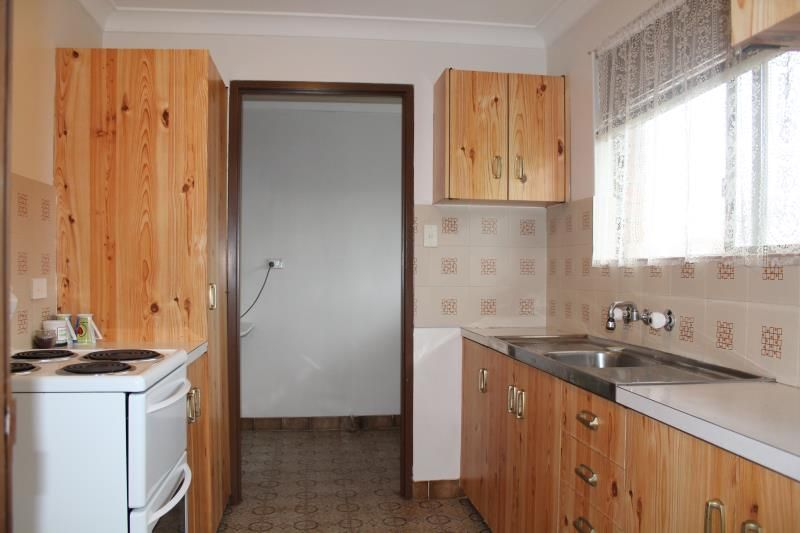 19/52-56 Putland Street, St Marys NSW 2760, Image 1