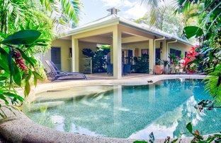 Picture of 5 Seabrook Avenue, Port Douglas QLD 4877