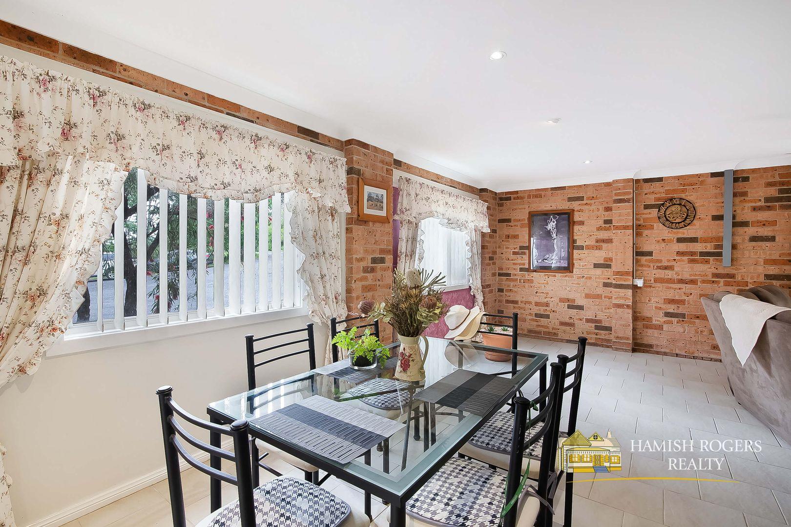 30 Tuckerman Road, Ebenezer NSW 2756, Image 2