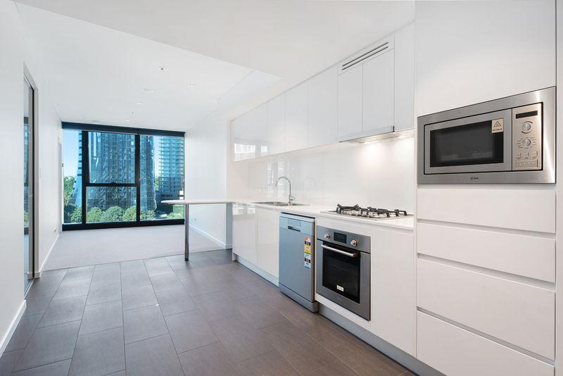 1304/222 Margaret Street, Brisbane City QLD 4000, Image 0