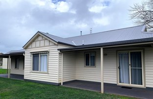 Picture of 3/64 Clifford Street, Warragul VIC 3820