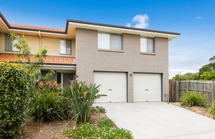 Picture of 12/19 Platinum Place, Oxley QLD 4075