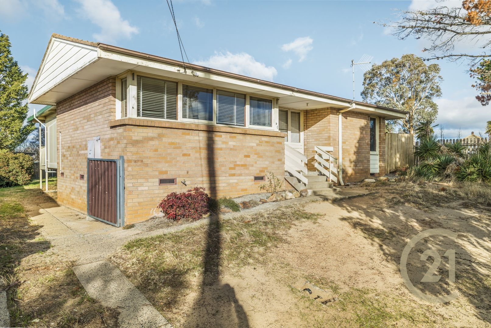 94 College Road, South Bathurst NSW 2795, Image 0