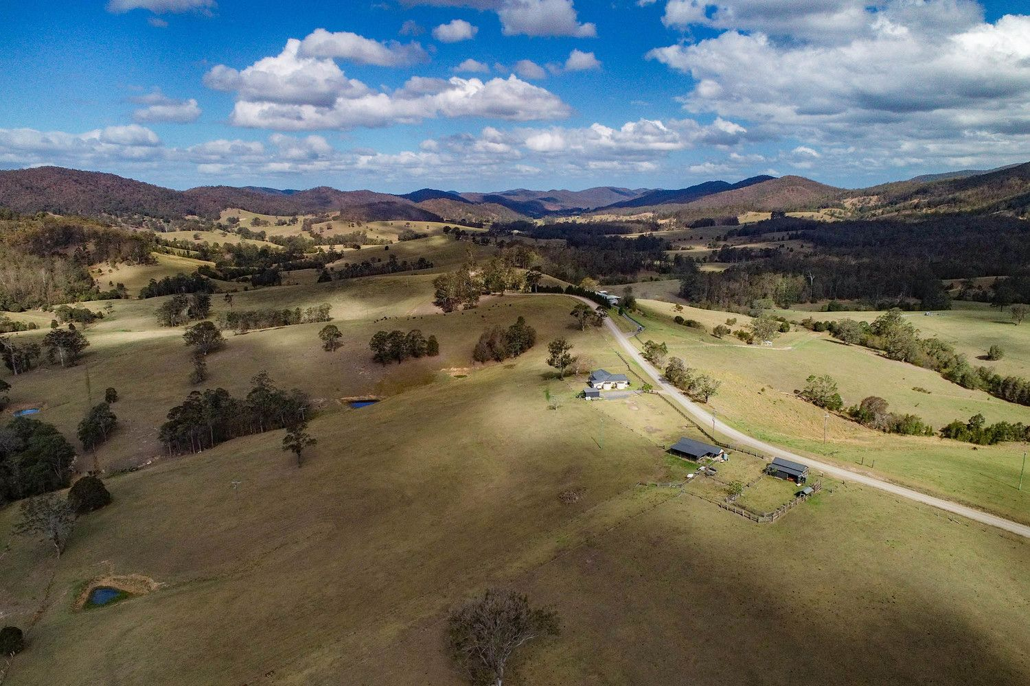 1402 Upper Myall Road, Gloucester NSW 2422, Image 2
