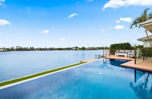 Picture of 7 Moorings Circuit, Twin Waters QLD 4564