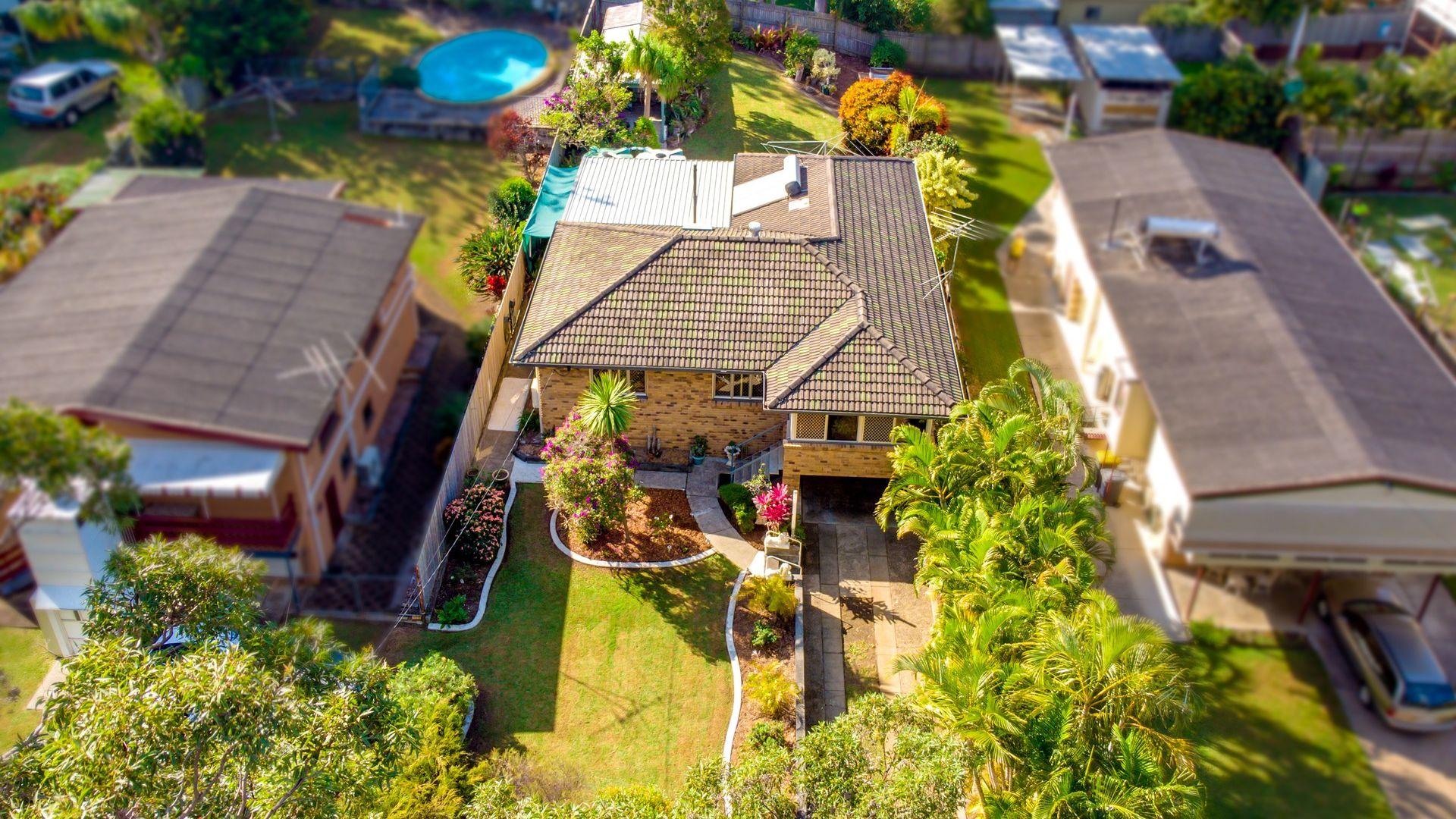 82 Alastair Street, Lota QLD 4179, Image 1